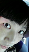 嫌いな右目
